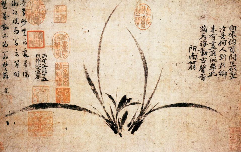 zhengsixiao001